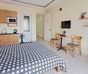 8 Chính chủ cho thuê căn hộ khép kín trong tòa nhà 5 tầng tại số 30A, ngõ 620, Lạc Long Quân, Tây Hồ.