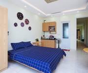 17 Chính chủ cho thuê căn hộ khép kín trong tòa nhà 5 tầng tại số 30A, ngõ 620, Lạc Long Quân, Tây Hồ.
