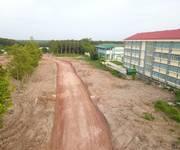 4 Cơ Hội Sở Hữu Ngay 1 Nền Đất Liền Kề Trung Tâm Thương Mại TG,TP Mới Bình Dương Chỉ Với 890tr/nền
