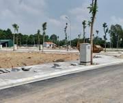 1 Bán suất ngoại giao dự án đất nền Green Park Hải Hà cổng chào phía nam thành phố Thanh Hóa