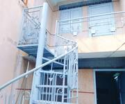 4 Nhà cho thuê nguyên căn quận 1