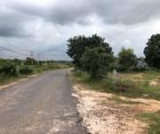 Đất sào giá rẻ chỉ 234tr|sào Xã Hàm Chính