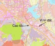3 Đất thổ cư 2 mặt tiền tại Châu Pha, Phú Mỹ - đã có sổ riêng từng nền - gần KCN SONADEZI