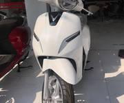 BẢNG GIÁ xe máy điện Vinfast THÁNG 11