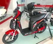 1 BẢNG GIÁ xe máy điện Vinfast THÁNG 11
