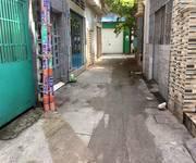 1 Cho thuê nhà HXH Điện Biên Phủ 5x7 1 lầu 2 PN giá 8 triệu/tháng