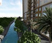 1 Giá gốc chủ đầu tư căn hộ Vista Riverside - ưu đãi 10 suất duy nhất - Thanh toánh 350 Tr sở hữu