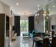 3 Giá gốc chủ đầu tư căn hộ Vista Riverside - ưu đãi 10 suất duy nhất - Thanh toánh 350 Tr sở hữu