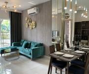 6 Giá gốc chủ đầu tư căn hộ Vista Riverside - ưu đãi 10 suất duy nhất - Thanh toánh 350 Tr sở hữu