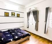 1 Chính chủ cần cho thuê phòng đẹp, full nội thất, giá rẻ tại Bình Thạnh