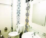 4 Chính chủ cần cho thuê phòng đẹp, full nội thất, giá rẻ tại Bình Thạnh