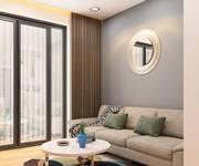 2 Siêu căn hộ Hải Châu 4 sao giá 5.001 triệu