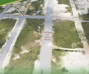 1 Lễ ra mắt dự án khu đô thị Coco New Star view sông Cổ Cò giá chỉ 16tr/m2