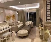 Cho thuê 2PN Sunrise City 76 m2, 2PN 2WC, full NT, giá 18 triệu,