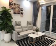 1 Cho thuê căn hộ cao cấp Florita Q. 7 2PN 2WC