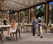 1 Dự án West Lakes Golf   Villas mang đến cho khách hàng những gì