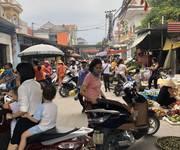 2 Chính chủ cần bán mảnh đất ở Thái Phù vuông vắn, đường to, kinh doanh được