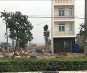 2 Cần bán 70m2 đất mặt tiền Kcn Nam Tân Uyên giá 950 triệu