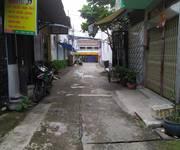 1 Bán nhà HXH đường Miếu Gò Xoài, Bình Hưng Hòa A, Bình Tân. Giá 2.45 tỷ