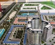 Đầu tư căn hộ nghỉ dưỡng, sổ hồng lâu dài tại Hạ Long