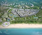 Nhơn Hôi New City phân khu 2 - viên kim cương mới cho các nhà đầu tư - đặt chỗ ƯU TIÊN 1