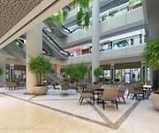 4 Cho thuê căn hộ HAC 44 Yên Phụ - Tiêu chuẩn 5 sao - 3 phòng ngủ - Full nội thất   LH: 0966.140688