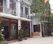 6 Cho thuê nhà ngõ 61 Vũ Chí Thắng, Lê Chân, Hải Phòng
