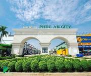 1 Trân Anh Group mở bán Nhà phố biệt thự mặt tiền Nguyễn Văn Bứa giá chỉ 2,2 Tỷ/ căn.LH 0938.638.086