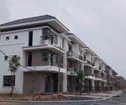3 Trân Anh Group mở bán Nhà phố biệt thự mặt tiền Nguyễn Văn Bứa giá chỉ 2,2 Tỷ/ căn.LH 0938.638.086
