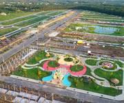 5 Trần Anh Group mở bán dự án đất nền sổ đỏ Mt Quốc Lộ 13 giá chỉ 690 Tr/ Nền. Lh 0938.638.086