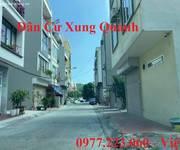 Bán đất nhà ống Đồi T5, P.Hồng Hà,Hạ Long,VIEW VỊ