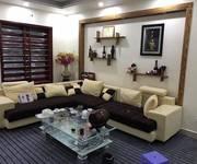 Gia đình chuyển đổi chỗ ở cần bán nhà đô thị An Phú 3, phường Tân Bình, TPHD.