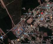 2 Cần bán gấp  đất chợ An Nhơn Tây, Củ Chi, đường tỉnh lộ 7, DT 136m2, giá 1,2 tỷ