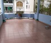 1 Bán nhà Nguyễn Đình Khơi, P4, Tân Bình, 135m2, 4T, HXH, Gía 14,4 Tỷ.