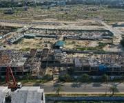 1 Chỉ 1 tỷ sở hữu ngay lô đất Đối diện CocoBay, mặt tiền Sông Cổ Cò