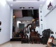 1 Chính chủ bán nhà 3 tầng Mặt Tiền đường Nguyễn Phước Thái