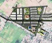 Bán nền dự án ngay thị xã An nhơn- Quy Nhơn với vị trí chiến lược, cam kết lợi nhuận cao