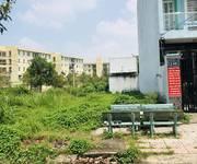 Ngân hàng thanh lý đất nền khu dân cư Bình Tân sổ hồng riêng từng nền