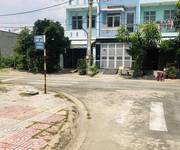 1 Ngân hàng thanh lý đất nền khu dân cư Bình Tân sổ hồng riêng từng nền