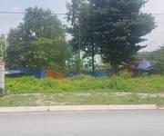 4 Ngân hàng thanh lý đất nền khu dân cư Bình Tân sổ hồng riêng từng nền