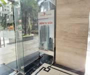 7 CHÍNH CHỦ: Cho thuê VP, sàn TTTM mới 100 diện tích 50m2 đến 2.000m2 tại 275 Nguyễn Trãi
