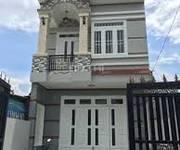 Bán Nhà Chính Chủ Ngây Trung Tâm Thạnh Phú, Vĩnh Cửu