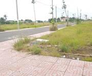 2 Cần bán một số đất nền vị trí đẹp ngay QL50, SHR, giá 800tr/nền.lh 0989445141 nhận thông