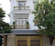 2 Bán nhà phố chính chủ , phường Phú Hòa , Thủ Dầu Một , Bình Dương