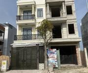 4 Bán nhà phố chính chủ , phường Phú Hòa , Thủ Dầu Một , Bình Dương