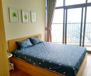 3 Cho thuê gấp căn hộ 02 phòng ngủ đẹp ngay trung tâm Hà nội