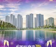 4 Sở hữu căn hộ cao cấp 104m2 chỉ với 2,8 tỷ/căn 3PN, hỗ trợ 70 LS 0 trong 18 tháng