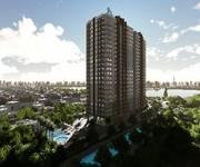 3 Chỉ 300 triệu sở hữu ngay căn hộ cao cấp view sông