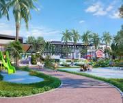 8 Biệt thự nghỉ dưỡng sân golf là điểm sáng của thị trường bất động sản