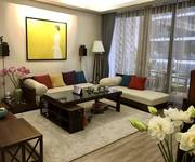 1 Cho thuê căn hộ chung cư Dolphin Plaza 181m, 4pn